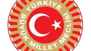 TBMM Başkanı Şentop'tan Beşiktaş Ve Galatasaray'a