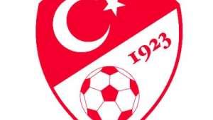 TFF, Liglerin Başlama Tarihlerini Açıkladı