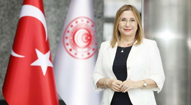 Ticaret Bakanlığı'ndan Amazon Türkiye ile Dijital Eğitim İşbirliği
