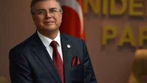 YRP Genel Başkan Yardımcısı Aydal : Korona Virüs Gölgesinde Eğitim Zorlukları ve Şanssız 2020 Üniversite Mezunları