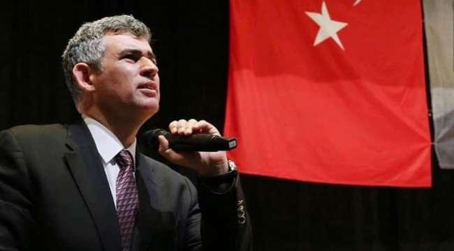 Feyzioğlu: İçişleri Bakanı'yla yaptığım görüşmede sorunun çözüldüğü bilgisini aldım