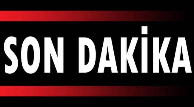 Son Dakika…Afyonkarahisar'ın o beldesi de karantinaya alındı