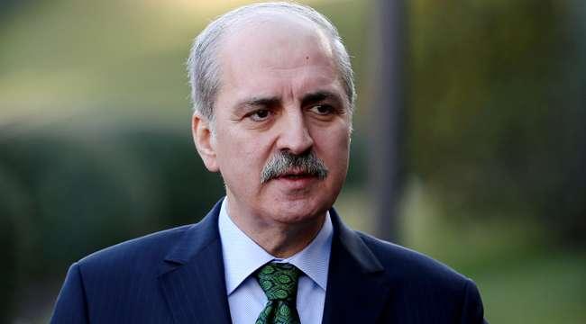 Akparti Genel Başkanvekili : CHP'nin Genel Başkanı'nın Cumhurbaşkanımıza yönelttiği sözler, akıl, izan ve siyasi ahlak dışı politikalarının tamamen dibe vurduğunu gösteren hezeyanlarıdır.