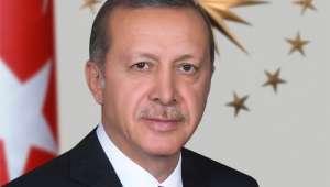 Cumhurbaşkanı Erdoğan : Basın özgürlüğü kılıfı altında sergilenen nobran tavra 'dur' denilmezse, bunun acısını Avrupa ile beraber tüm insanlık çekecektir