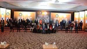 Hak-İş Kısa Film Yarışması Ödülleri Sahiplerini Buldu