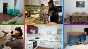 Özel Eğitim Uygulama Evlerinin Sayısı İki Katına Çıkarıldı