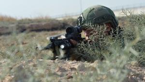 Son dakika... MSB duyurdu: 2 PKK'lı terörist etkisiz hale getirildi
