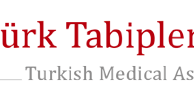TTB : Salgında Tanı Yöntemleri ve Tedaviler Piyasanın İnsafına Terk Edilemez