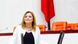 CHP'li Köksal : Çanakkale Zaferi, bir destan olarak tarihe kazındı