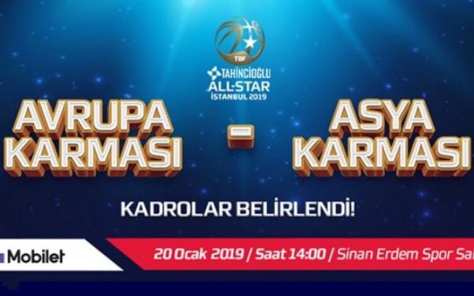 Afyon Belediye Basket Takımından Cevher Özer Asya karmasında yer aldı