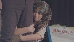 Bir tiyatro daha sahnede seyircisiyle buluşmaya hazırlanıyor