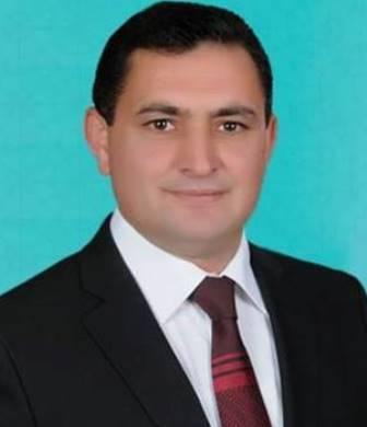 Çobanlar Belediye Başkan Adayı Ali Altuntaş'ın ilk mesajı
